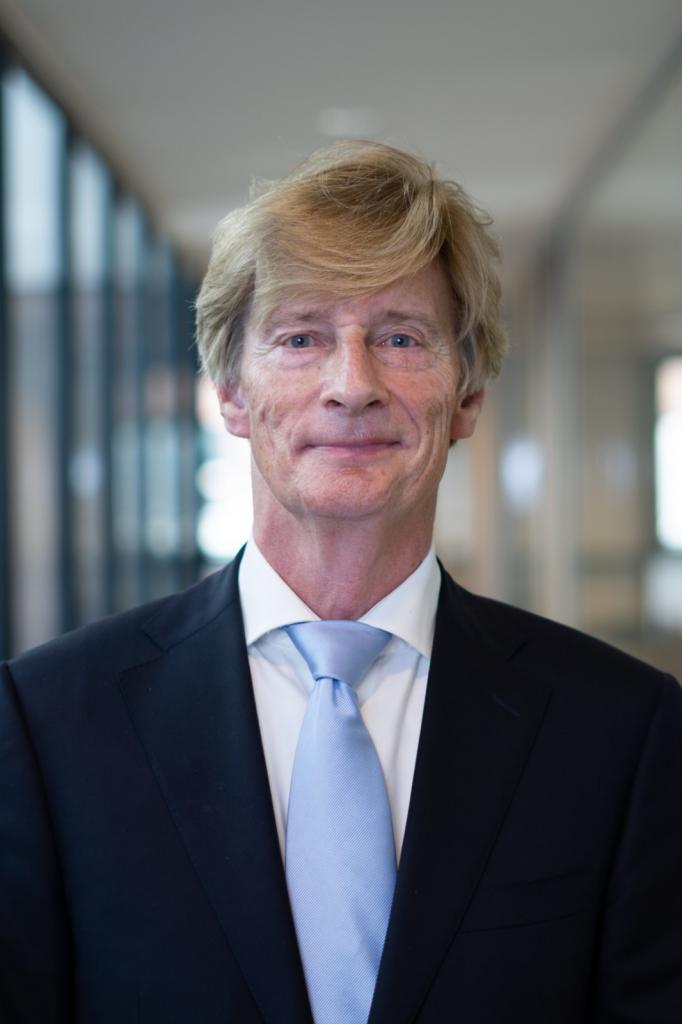 Erwin van der Wiel