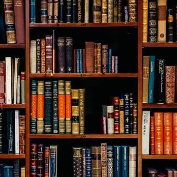 Reorganiseren: bezint eer gij begint